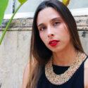 Aisha-Mix_Model01