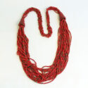 Akina-Red_product