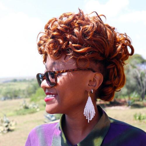 Ingumba-Earrings-White-Model_post
