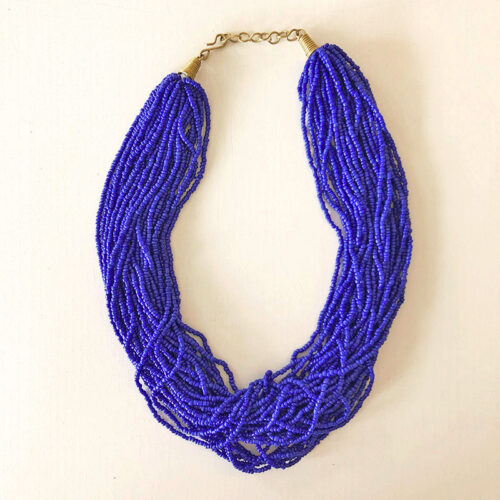 Lakicia-Necklace-Blue_01
