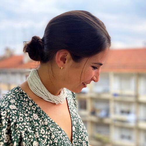 Lakicia-Necklace-White-Model_post