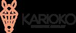 Karioko handmade