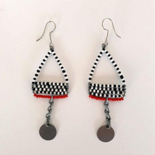Amali-Earrings01
