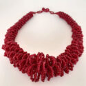 Amana-Necklace-Red_01