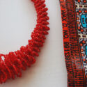 Amana-Necklace-Red_02