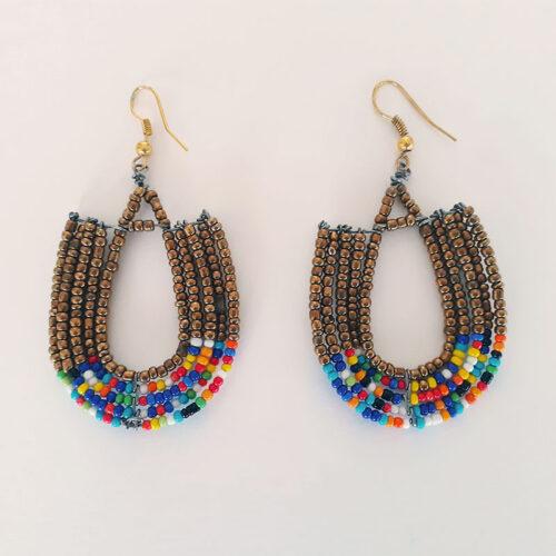 Barika-Earrings-Rainbow01