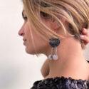 Kesi-Earrings-Chameleon-Model_01