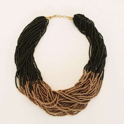 Lakicia-Necklace-Black-Golden01