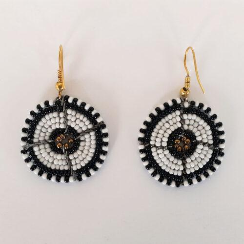 Lela-Earrings01