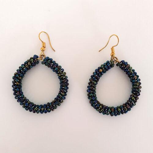 Zuri-Earrings-Chameleon01